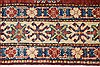 Kazak Red Hand Knotted 42 X 64  Area Rug 250-27295 Thumb 4