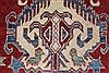 Kazak Blue Hand Knotted 310 X 57  Area Rug 250-27300 Thumb 8