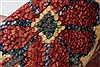Kazak Red Hand Knotted 42 X 60  Area Rug 250-27325 Thumb 11