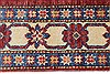 Kazak Red Hand Knotted 42 X 60  Area Rug 250-27325 Thumb 4
