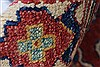 Kazak Red Hand Knotted 39 X 55  Area Rug 250-27333 Thumb 12