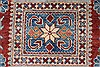Kazak Red Hand Knotted 36 X 55  Area Rug 250-27339 Thumb 6