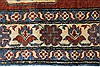Kazak Red Hand Knotted 311 X 67  Area Rug 250-27343 Thumb 5