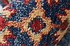 Kazak Red Hand Knotted 40 X 50  Area Rug 250-27349 Thumb 12