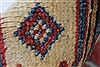 Kazak Red Hand Knotted 311 X 510  Area Rug 250-27350 Thumb 10