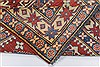 Kazak Red Hand Knotted 311 X 510  Area Rug 250-27350 Thumb 12