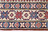 Kazak Red Hand Knotted 311 X 510  Area Rug 250-27350 Thumb 3