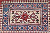 Kazak Red Hand Knotted 311 X 510  Area Rug 250-27350 Thumb 5