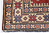 Kazak Red Hand Knotted 311 X 510  Area Rug 250-27350 Thumb 6