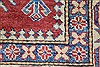 Kazak Red Hand Knotted 311 X 510  Area Rug 250-27350 Thumb 8