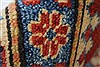 Kazak Red Hand Knotted 311 X 510  Area Rug 250-27350 Thumb 9