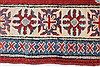 Kazak Red Hand Knotted 40 X 57  Area Rug 250-27351 Thumb 4