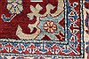 Kazak Red Hand Knotted 37 X 59  Area Rug 250-27355 Thumb 11