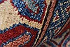 Kazak Red Hand Knotted 45 X 62  Area Rug 250-27356 Thumb 10