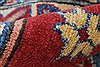 Kazak Red Hand Knotted 45 X 62  Area Rug 250-27356 Thumb 9