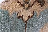 Pishavar Beige Hand Knotted 33 X 410  Area Rug 250-27370 Thumb 11