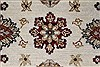 Ziegler Red Hand Knotted 30 X 50  Area Rug 250-27374 Thumb 6