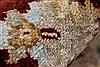 Pishavar Beige Hand Knotted 36 X 51  Area Rug 250-27376 Thumb 12