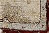 Pishavar Beige Hand Knotted 33 X 50  Area Rug 250-27379 Thumb 9