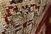 Pishavar Beige Hand Knotted 32 X 49  Area Rug 250-27380 Thumb 12