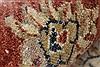 Pishavar Beige Hand Knotted 31 X 411  Area Rug 250-27384 Thumb 10