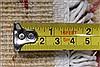 Pishavar Beige Hand Knotted 36 X 52  Area Rug 250-27394 Thumb 3