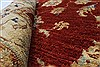 Pishavar Red Hand Knotted 35 X 411  Area Rug 250-27396 Thumb 12