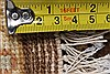 Ziegler Beige Hand Knotted 211 X 53  Area Rug 250-27398 Thumb 3