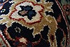Herati Green Hand Knotted 31 X 411  Area Rug 250-27410 Thumb 11