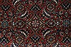 Herati Green Hand Knotted 31 X 411  Area Rug 250-27410 Thumb 5
