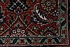 Herati Green Hand Knotted 31 X 411  Area Rug 250-27410 Thumb 9