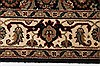 Herati Beige Hand Knotted 30 X 411  Area Rug 250-27411 Thumb 2