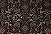 Herati Beige Hand Knotted 30 X 411  Area Rug 250-27411 Thumb 3