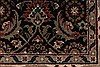Herati Beige Hand Knotted 30 X 411  Area Rug 250-27411 Thumb 7