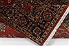 Sarouk Brown Hand Knotted 31 X 411  Area Rug 250-27412 Thumb 2