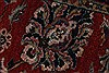 Sarouk Brown Hand Knotted 31 X 411  Area Rug 250-27412 Thumb 9