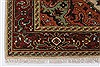 Serapi Brown Hand Knotted 30 X 411  Area Rug 250-27415 Thumb 3