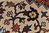 Serapi Brown Hand Knotted 30 X 411  Area Rug 250-27415 Thumb 5