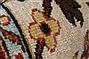 Serapi Brown Hand Knotted 31 X 51  Area Rug 250-27420 Thumb 11