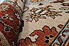 Serapi Brown Hand Knotted 31 X 51  Area Rug 250-27420 Thumb 1
