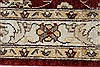 Ziegler Beige Hand Knotted 34 X 410  Area Rug 250-27423 Thumb 2