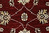 Ziegler Beige Hand Knotted 34 X 410  Area Rug 250-27423 Thumb 3