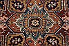 Serapi Brown Hand Knotted 210 X 411  Area Rug 250-27436 Thumb 3