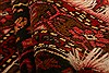 Karabakh Red Hand Knotted 44 X 66  Area Rug 253-27448 Thumb 11