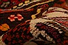 Karabakh Red Hand Knotted 44 X 66  Area Rug 253-27448 Thumb 9