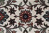 Kashmar Green Hand Knotted 211 X 411  Area Rug 250-27475 Thumb 5