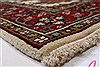 Kashmar Green Hand Knotted 211 X 411  Area Rug 250-27475 Thumb 7