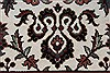 Kashmar Green Hand Knotted 211 X 411  Area Rug 250-27475 Thumb 8
