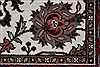 Kashmar Green Hand Knotted 211 X 411  Area Rug 250-27475 Thumb 9