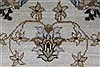Ziegler Beige Hand Knotted 211 X 50  Area Rug 250-27480 Thumb 8